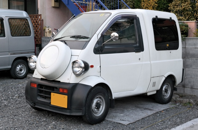 Daihatsu_Midget_II_Cargo_001