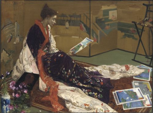 1280px-James_McNeill_Whistler_-_Caprice_in_Purple_and_Gold-_The_Golden_Screen_-_Google_Art_Project
