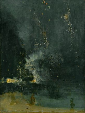 451px-Whistler-Nocturne_in_black_and_gold Detroit Institute of Arts