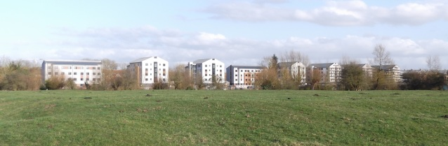 Castle_Mill_from_Port_Meadow,_Oxforda