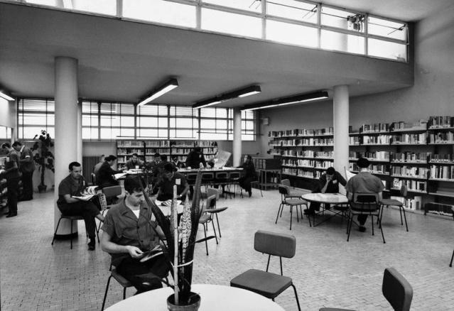 bibliotecapozzuoli