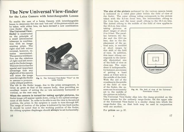 1931 catalogue 2