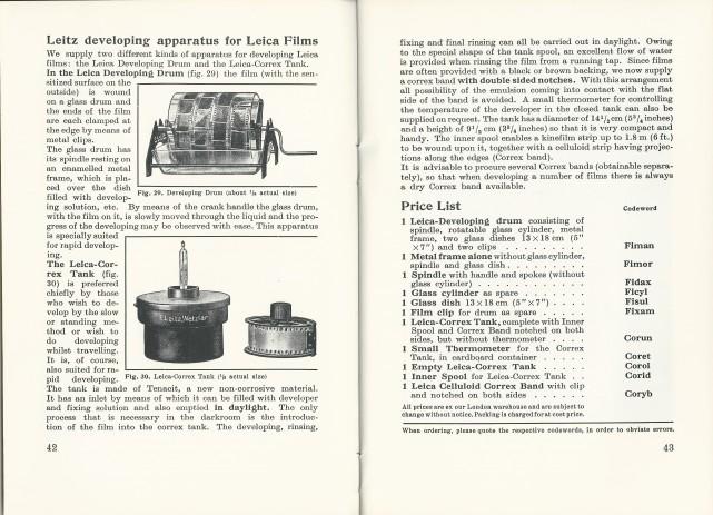 1931 catalogue 3