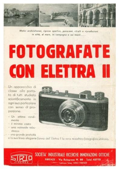elettra-ii-sirio-p4-copy